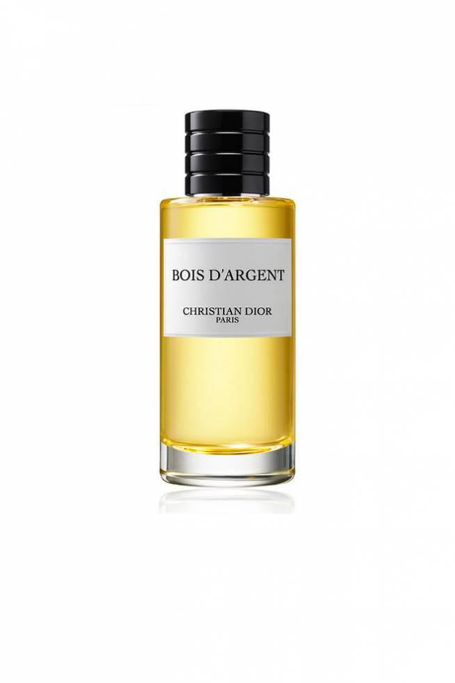 Perfumes de otoño para él