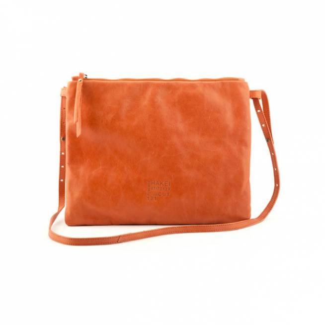 Bolso cartera Tangerine Tango