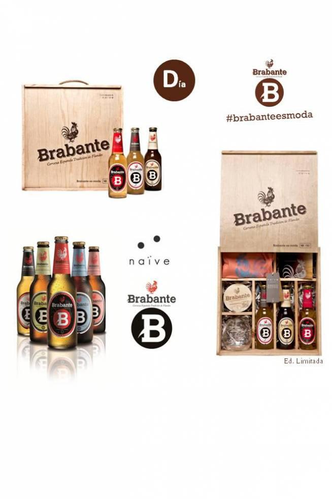 Brabante es moda
