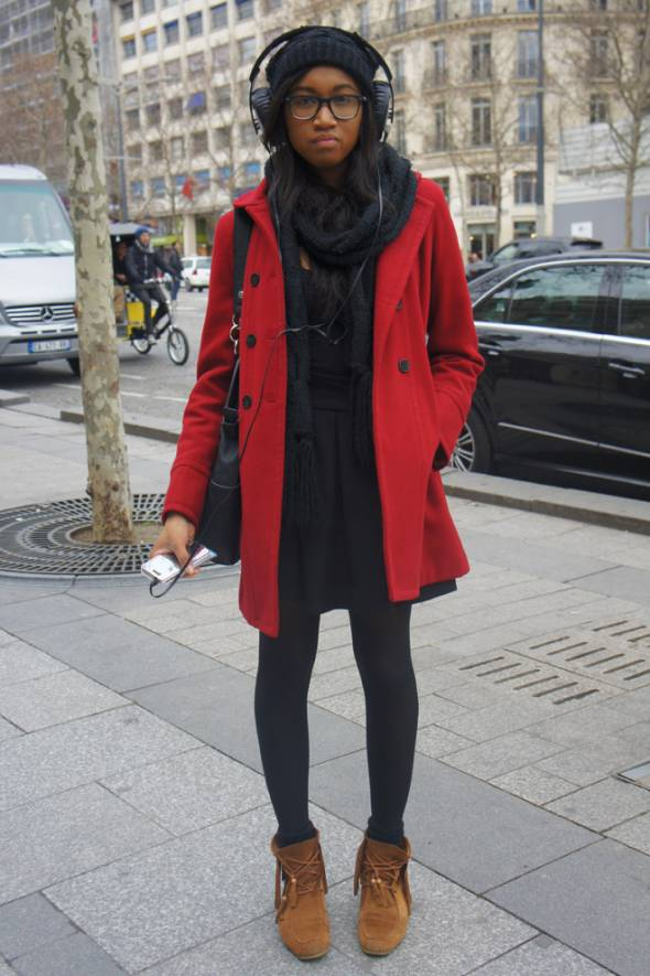 Style e Champs lysai Ai Les Street PXq0daa 0e3c4f6433de