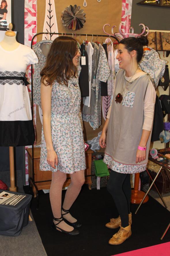 amigas-vestidos-moda-estilismos