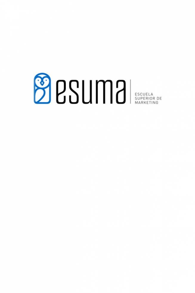 ESUMA
