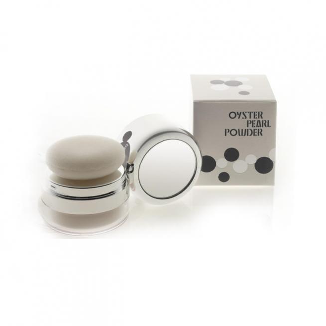 Nuevo aplicador para tus polvos sueltos