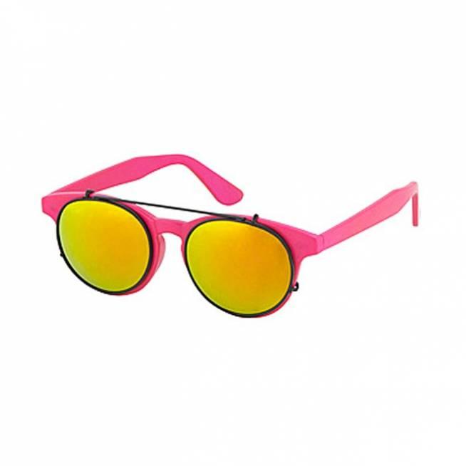 Sunglasses under 25ai??i??