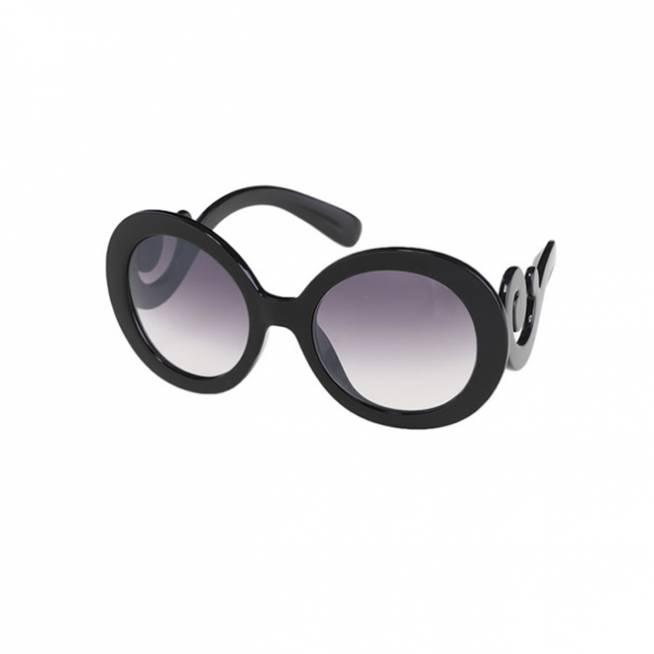 Gafas de sol barrocas