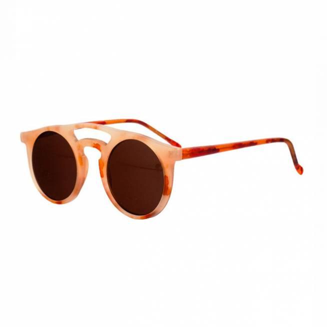Las gafas de sol de nuestros padres
