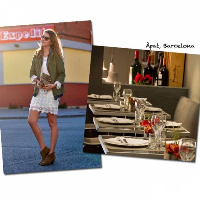 My Daily Style y la cocina catalana