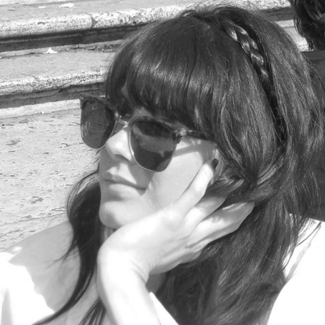 Olga Sicilia escoge