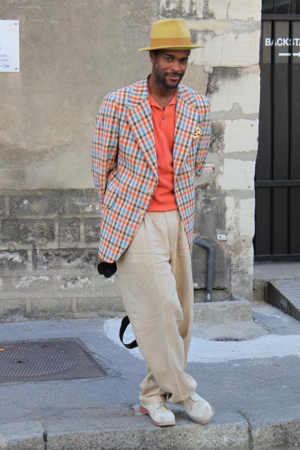 street style, paris fashion week, estilo, moda, pasarela,