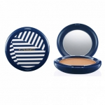 New edition de polvos bronceadores MAC
