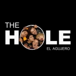 Un espectáculo... The Hole