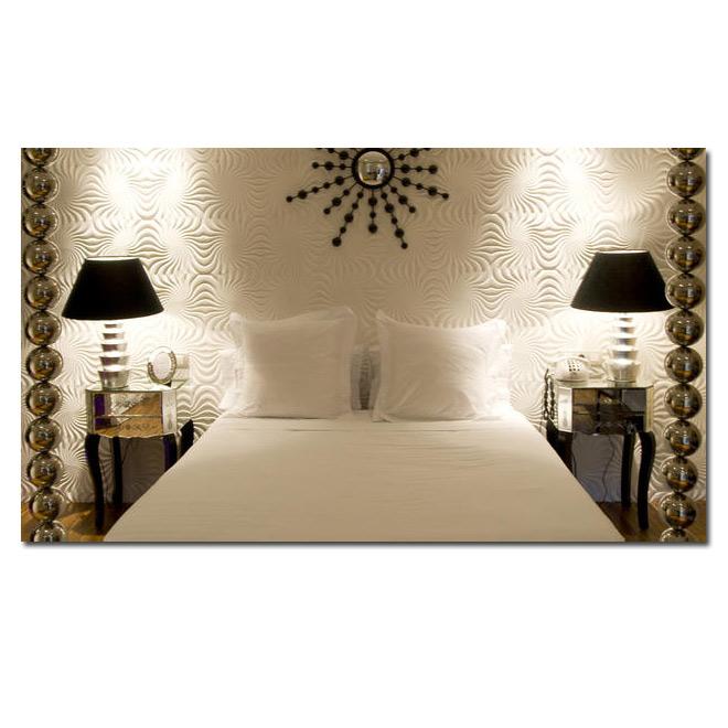 Hoteles baratos con encanto stylelovely for Hoteles con encanto madrid centro