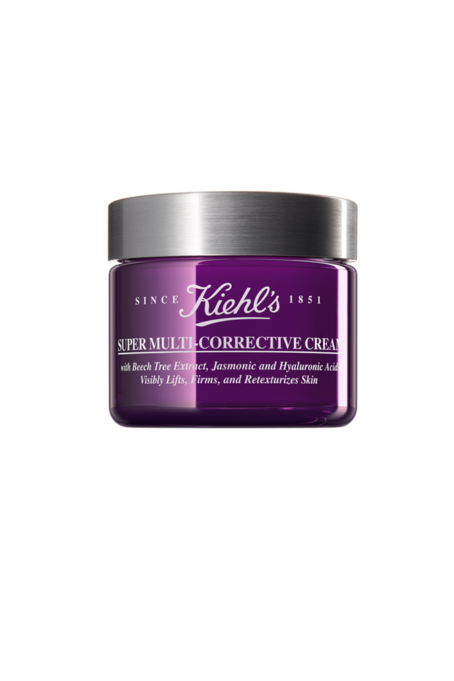 Super Multi Corrective Cream