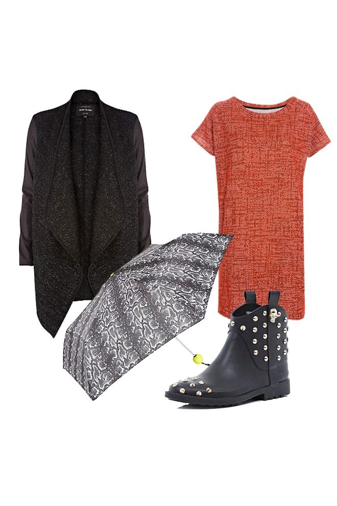 Looks para toda la semana + Moda - StyleLovely
