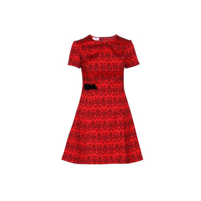 057131d3244 Los vestidos de El Armario de la Tele