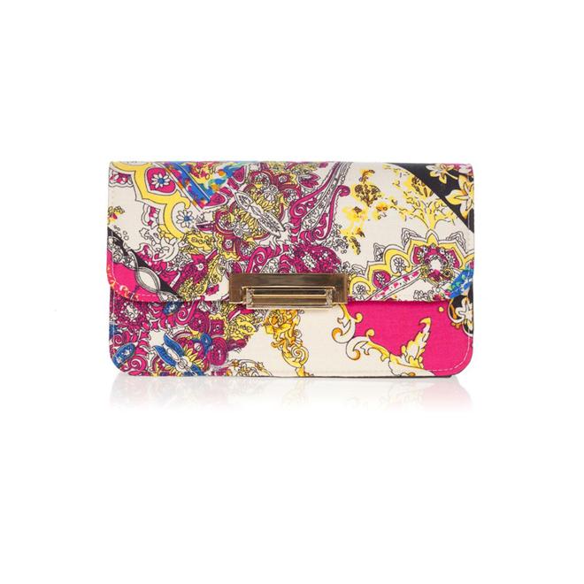 comprar popular 42652 38372 modalia bolsos fiesta - StyleLovely