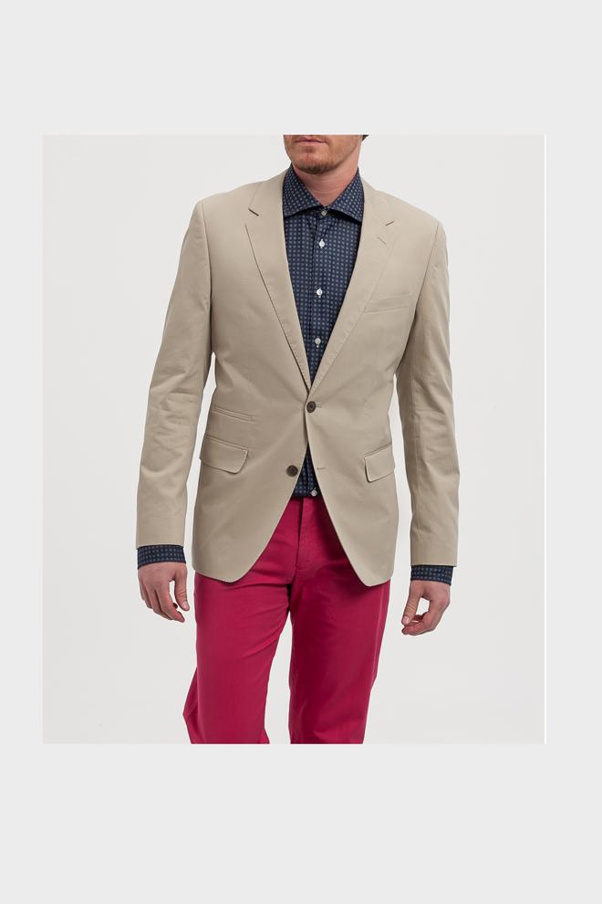 Hazte una chaqueta con mis nalgas 5537201087 - 3 5