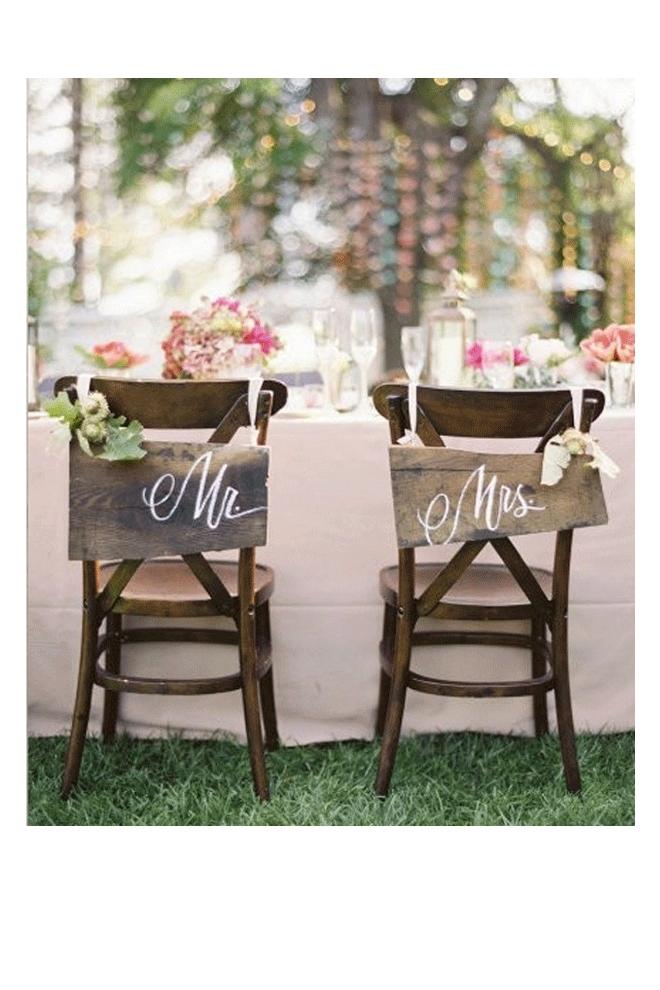 Una boda con alma