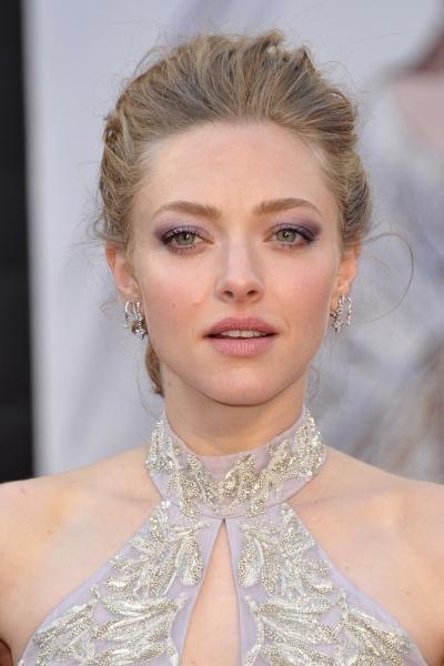 Belleza de Oscars