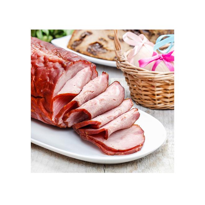 Carne de corral
