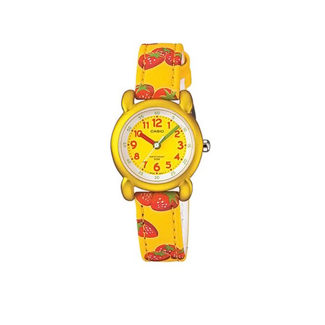 b32930563f94 Relojes de comunión - StyleLovely