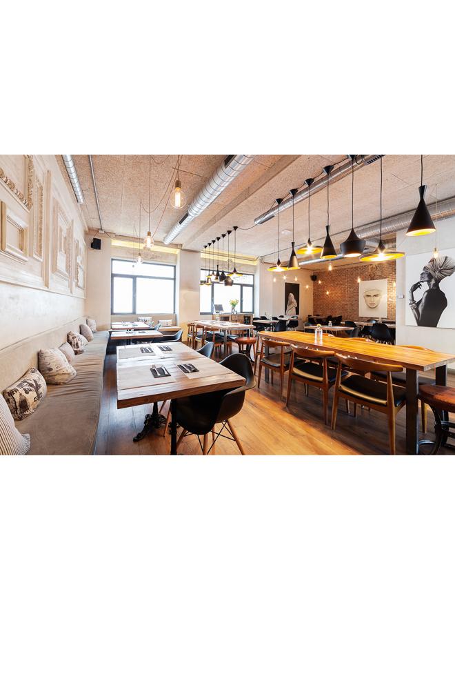 restaurantes para celiacos stylelovely