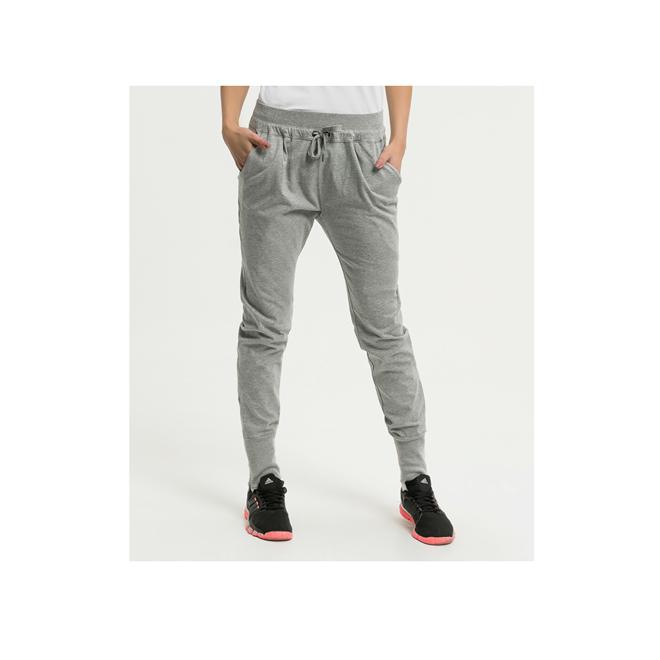 9e555b8be pantalones de chandal en bershka