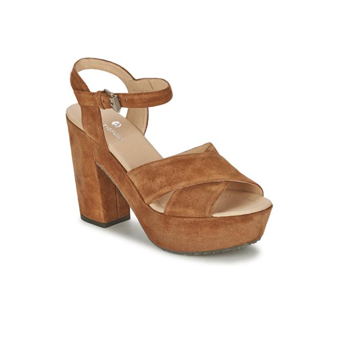 mejor selección 9c790 513df sandalias verano stylefinder - StyleLovely