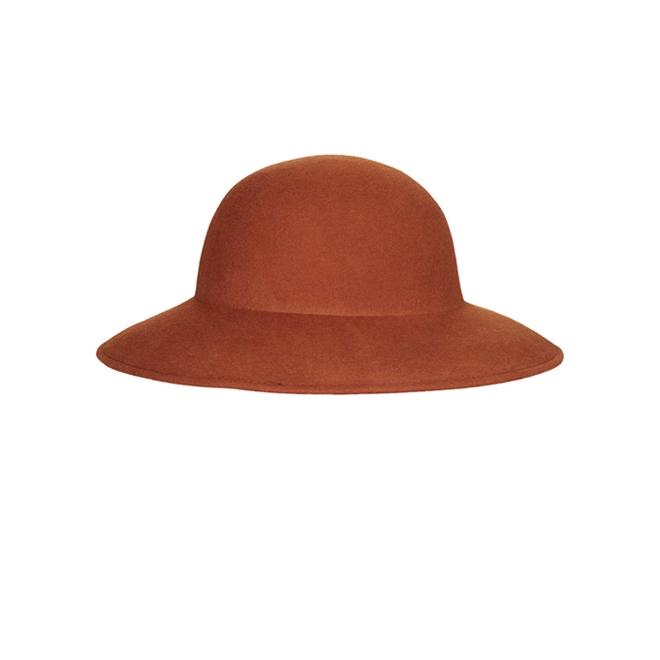 Sombrero de estilo apicultor
