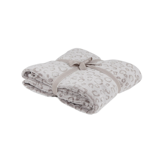 Mantas zara home blankets zara home united kingdom en - Mantas de sofa zara home ...