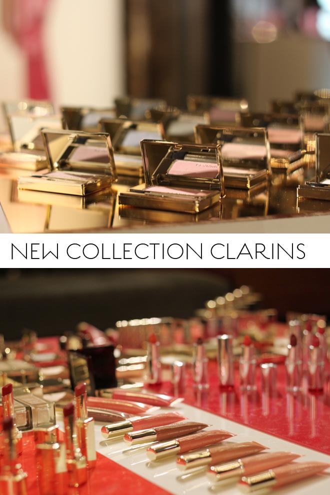 Nueva colección primavera verano 2013