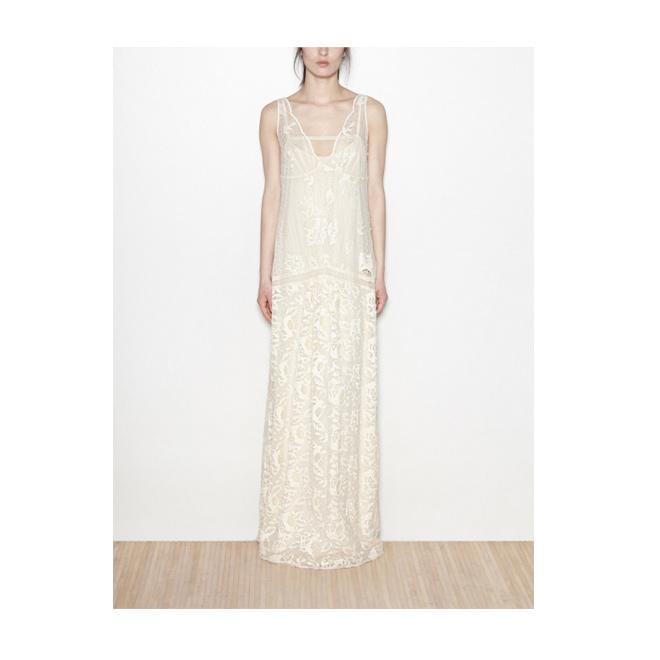 Hoss intropia vestidos de novia
