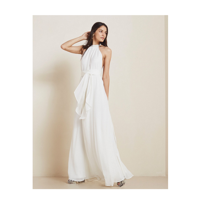 Vestidos de novia - StyleLovely