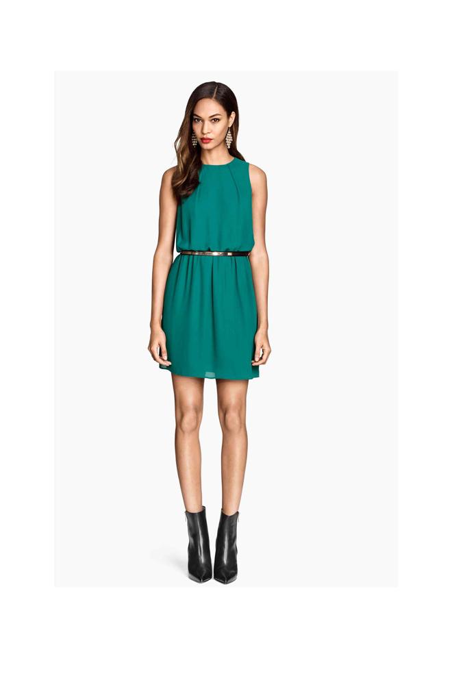 4fb64dd22 Vestidos de invitada - StyleLovely