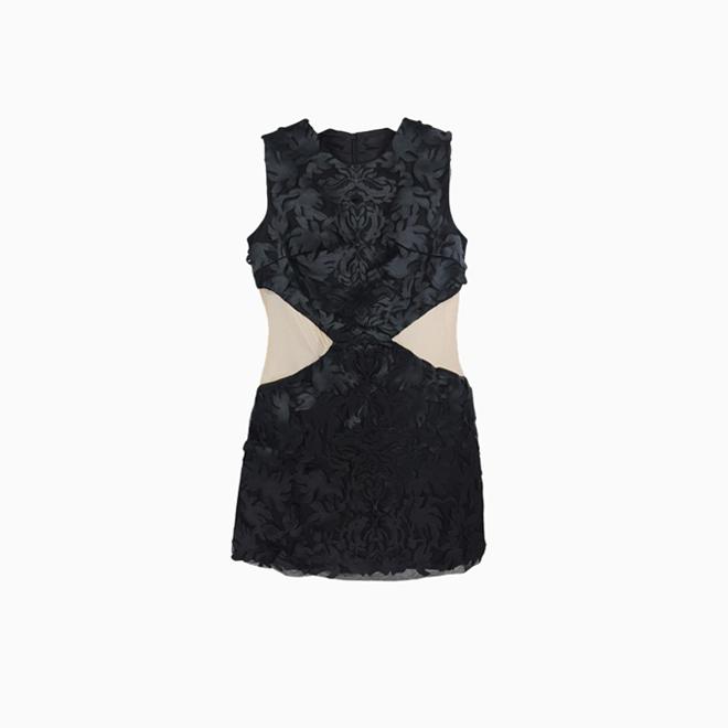 7971c668c Vestidos para Nochevieja - StyleLovely