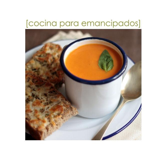 webs de cocina stylelovely
