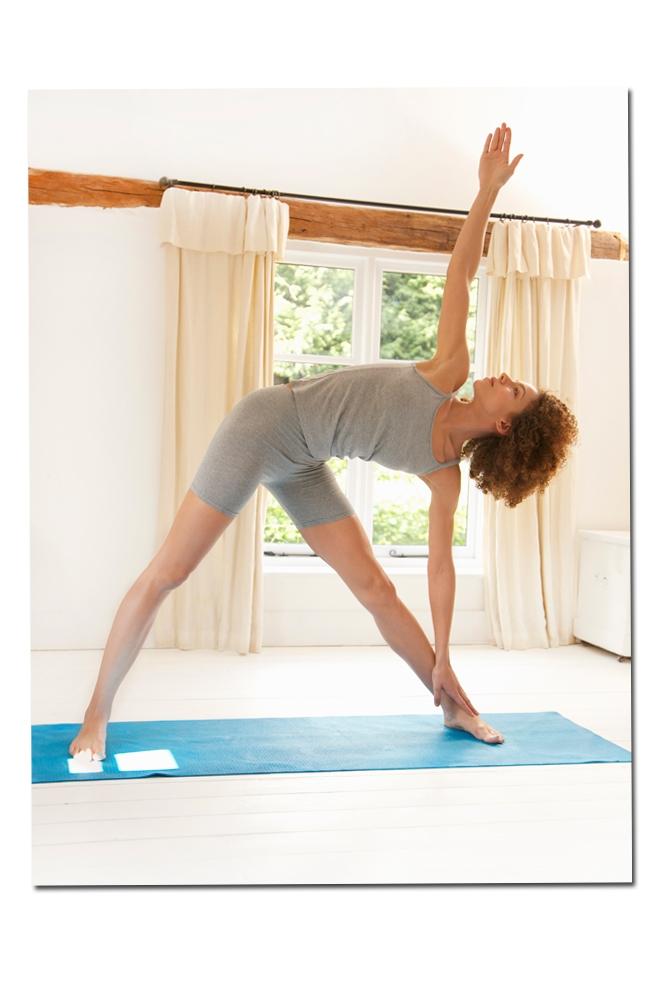 Yoga  todo sobre esta práctica milenaria - StyleLovely 4ef69f58c35f