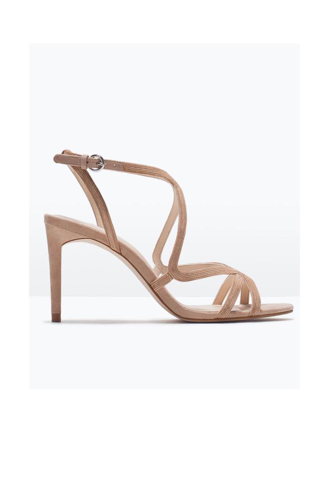 El Verano Zapatos Para Novia De Stylelovely JFcK1Tl