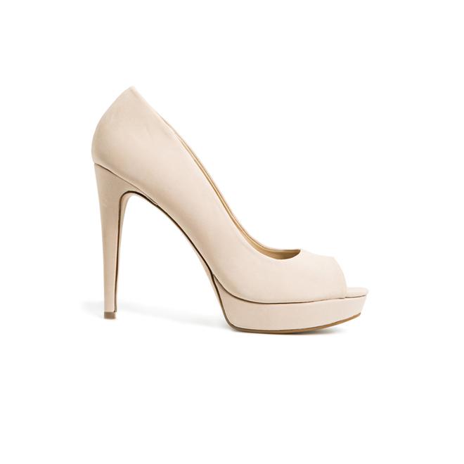 Zapatos De Stylelovely Novia Novia Novia Zapatos Stylelovely De De Zapatos rUwUYqEP