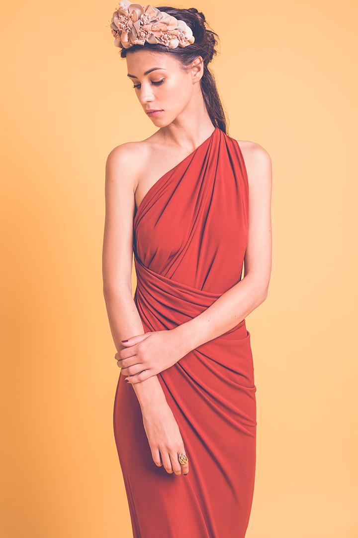 6d4a436b5 Mimoki o cómo dar con tu vestido de invitada a última hora - StyleLovely