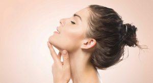 Cómo conseguir una piel más firme