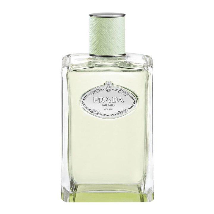 Infusion d'Iris de Prada: perfumes de verano rebajas