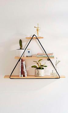 100 accesorios de decoración para renovar tu casa