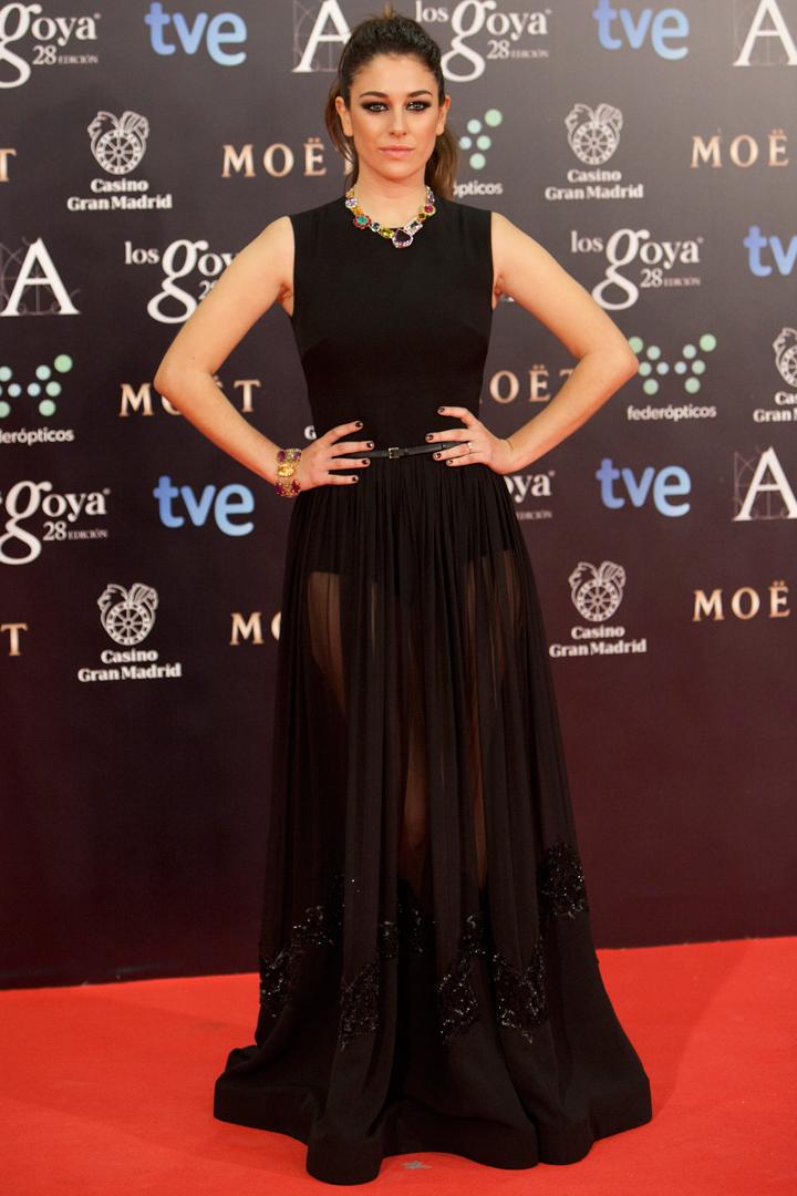 100 Estilo Con Stylelovely Blanca De Guía Looks Suárez wPkn80OX