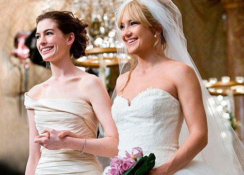 10 preguntas que hacerte antes de casarte