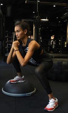 Los 10 hábitos saludables que te harán perder peso