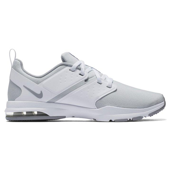 Air Bella de Nike: prendas ponerte en forma