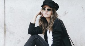 Los 20+100 mejores looks de Lovely Pepa