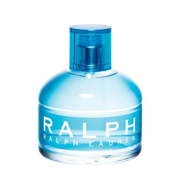 Ralph de Ralph Lauren: perfumes de verano rebajas