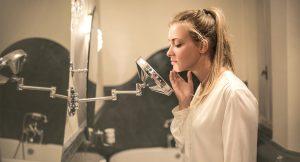 5 remedios caseros para el acné